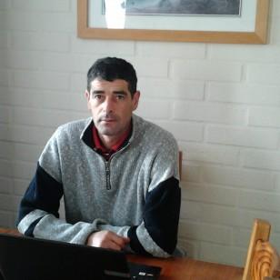 Danilo Leiva