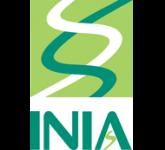 logo_inia