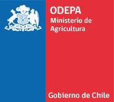 logo_odepa