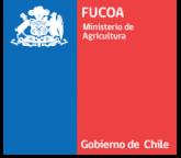 logo Fucoa